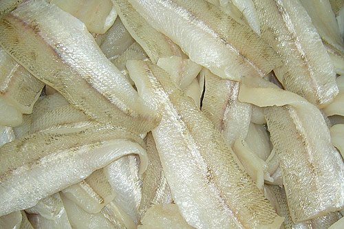 cooking sand whiting recipes for whiting fish