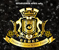 Bemka Corp - House of Caviar & Fine Foods