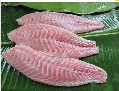 North supreme seafood zhuhai co ltd for Drum fish recipes